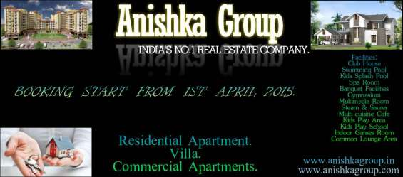 2bhk flats for sale in bhubaneswar