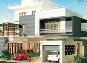 3 BHK Independent House at Boduppal Hyderabad