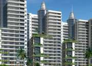 Affordable Flats 2/3/4 BHK by Amrapali Spring Meadows I Noida