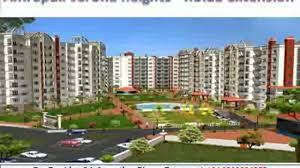 Amrapali verona heights 2/3/4bhk ultra luxury apartments in noida call@ 8882103588
