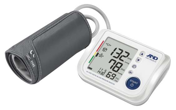 Blood pressure machine online