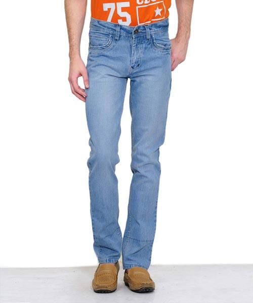 Buy now trendy collection of men jeans online