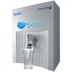 Mansoon offer buy water purifiers online upto flat 15% discount .