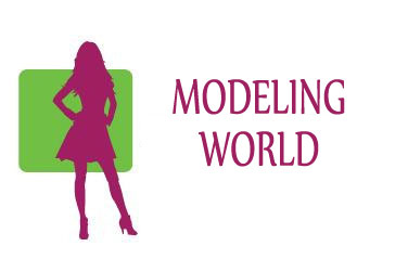 Need indian and foreign female models for print ads movie's etc