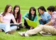 Online exam entrance preparation- trialpaper