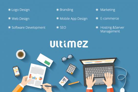 Proficient web design company in kolkata.