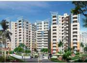 Reasonable 2 BHK, 3BHK Residential Flat for Sale in Noida Extension