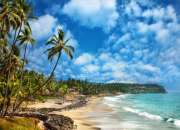 Varkala Beach Tour Packages, Holidays in Varkala