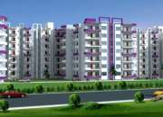2, 3, 4 BHK Flats available at Noida Extension