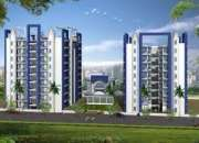 2/3/4BHK Luxury Apartments Sector 75 in Noida Call@8882103588