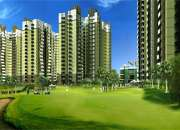 2, 3 BHK + 835 Sq. Ft Affordable Flats at Noida Extension