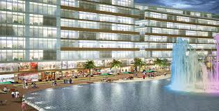 2/3bhk luxury apartment sector 144 in noida call@8882103588