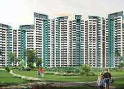 Flats/Apartments  3/4 BHK In Noida Sector 79