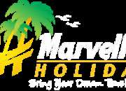 Hotel taj heritage with best price