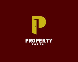 How to do online marketing of property portal
