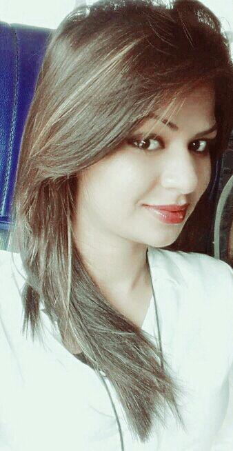 Pictures of Parineeti singh delhi separate companions lady meets me. 3