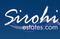 Real estate agent delhi