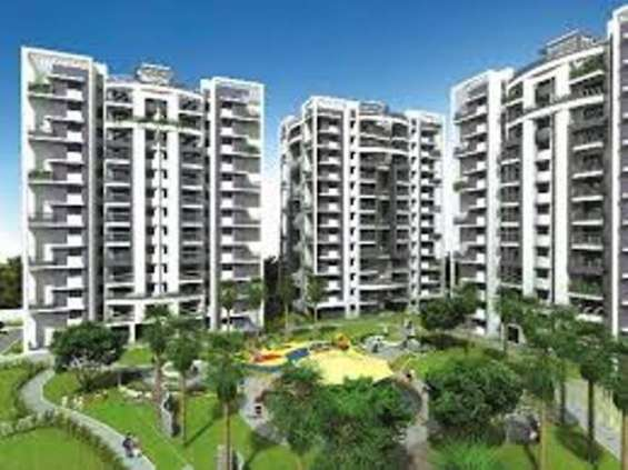 2/3bhk apartments with amrapali courtyard in noida extension call@8882103588
