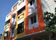 3bhk individual house for sale at thirumullaivoyal, chennai - 600 062