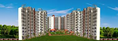 Amrapali kingswood 2/3bhk apartments in noida extension call@8882103588