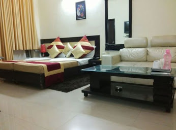 Book guest house online in gurgaon