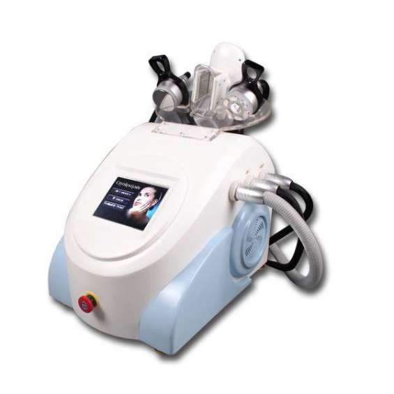 Cryolipolysis coolsculpting machine manufacturers
