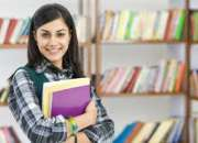 Distance Education MBA in India | MBA Admission in Correspondence
