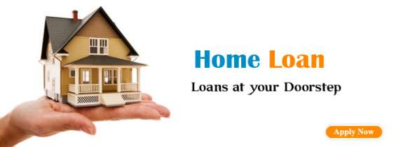 Get your projects funded with attractive interest rates at very soon today