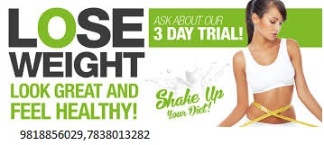 Herbalife independent distributor greater noida