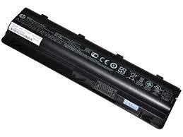 Hp pavilion dv2000 laptop battery price chennai t nagar|omr|velachery|adyar