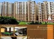 Krish vatika-i 2bhk luxury houses in bhiwadi