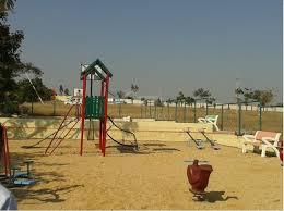 Nbr green valley phase ii offers premium villa plots near bagalur