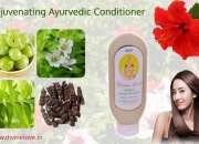 Online Divinelove Herbal Conditioner in