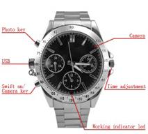 Spy wrist watch camera, in yeshwanthpur call-9980001188