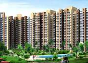Appartments/Flats 2, 3&4 BHK By Nirala Group in Noida