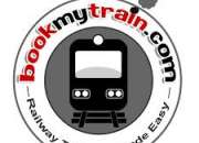 Bookmytrain.com | book online train ticket with cash on delivery option