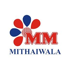 Delicious khandvi shop in mumbai - mm mithaiwala