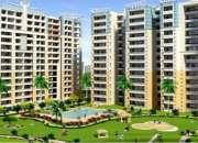Gulshan Ikebana 2, 3 BHK Residential Apartments, Noida Sector 143