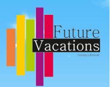 Future vacations jayanagar