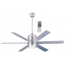 Buy cealing fans , table fans online at sunninedeal