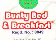 Cheap and best pg room in delhi at palam colony