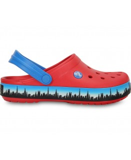 Crocs™ shoes sale - get up to 60% off on crocs shoes
