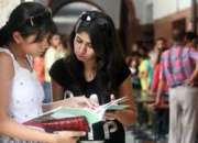Distance Education MBA in India