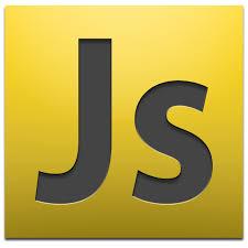 Javascript training institute in chennai