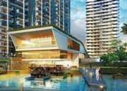 M3m sierra in sector 68 gurgaon, flat in sector 68 gurgaon keywords: m3m sierra in sector