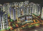 1/2/3/4 BHK Apartments In Noida Sector 143