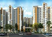 2/3BHK Luxury Apartments in Noida Extension Call@ 8882103588