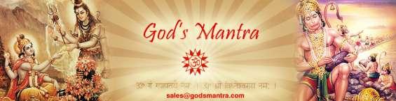 Buy spiritual items online