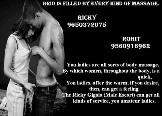Do you chick's and women's want to personal privacy of feelings related some services. call ricky.