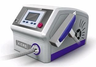 Laser tattoo removal machine suppliers